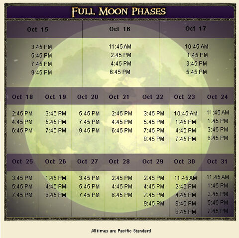File:Curse Moon Phases.jpg
