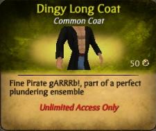 File:Dark Black Long Coat.PNG