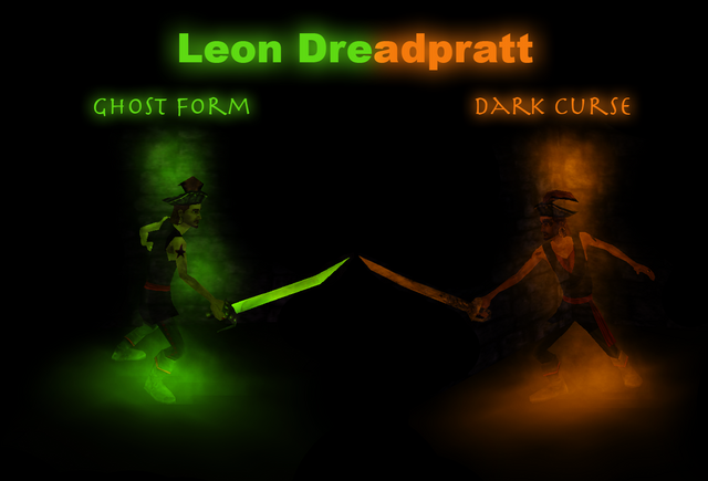 File:Ghost form dark curse2.png