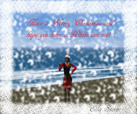 File:Merry Christmas Ella Storm.png