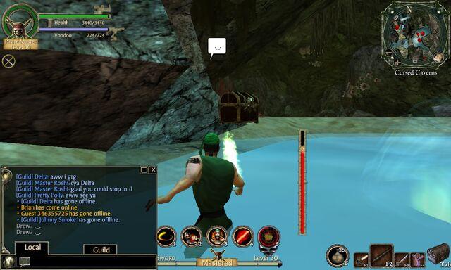 File:Screenshot 2011-04-22 18-00-21.jpg