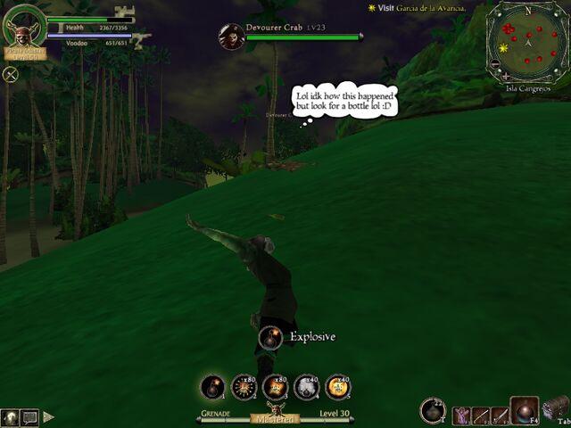 File:Screenshot 2011-10-31 14-00-05.jpg