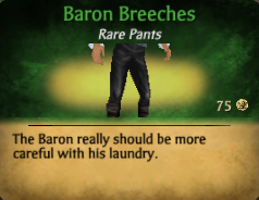 File:BaronBreechesM.png