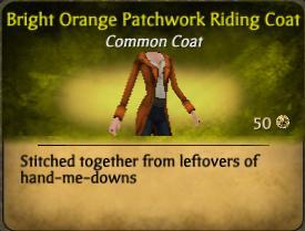 File:Bright Orange PW Riding Coat.jpg