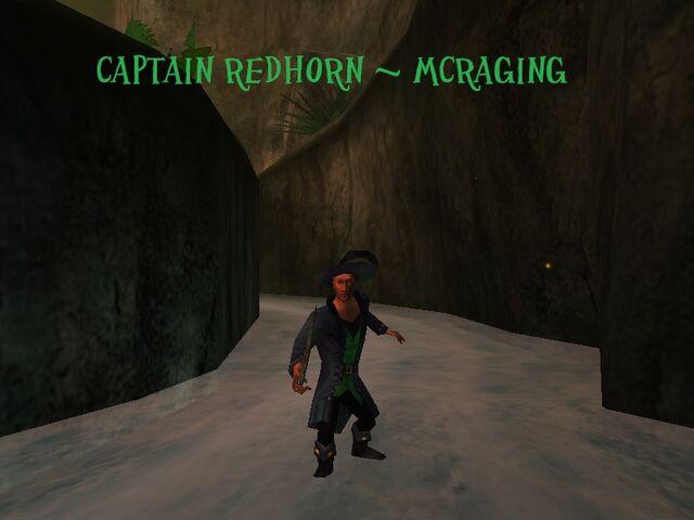 File:Captain redhorn ~ McRaging1.jpg