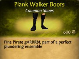 File:F Plank Walker Boots.jpg