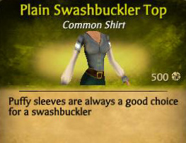 File:F Swashbuckler Top variations.jpg