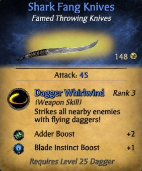 File:Shark Fang Knives - clearer.png