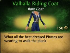 File:Valhalla Riding Coat.jpg