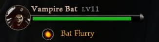File:BatFlurryHealthBar.jpg
