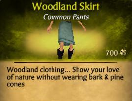 File:F Woodland Skirt.jpg