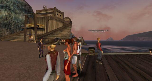File:Screenshot 2011-11-06 10-48-18.jpg