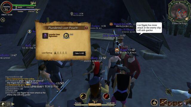 File:Screenshot 2012-01-22 17-54-25.jpg