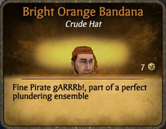 File:Bright Orange Bandana.jpg