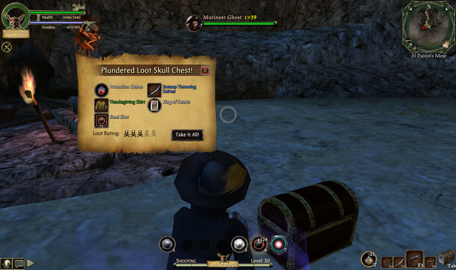 File:Pirates Online 2012-10-28 21-48-18-79.png
