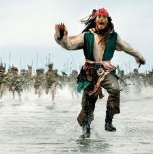 File:Captain Jack running.jpg