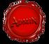 Userbox admin