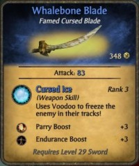 File:200px-Whalebone Blade Cursed Blade.jpg