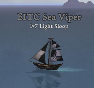 File:EITC Sea Viper clearer.png