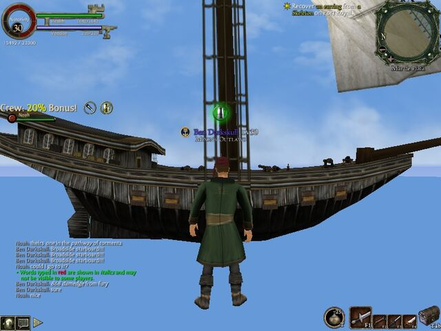 File:Screenshot 2011-11-12 12-29-45.jpg