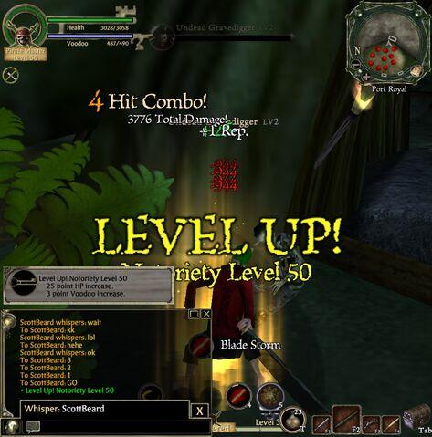 File:Screenshot 2012-07-15 18-10-24.jpg