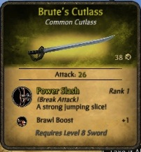 File:Brutes-cutlass.jpg