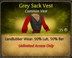 File:Grey sack vest.png