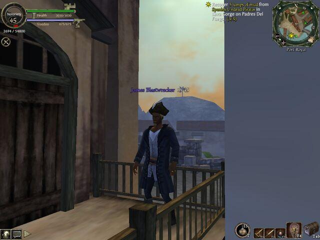 File:Me in the balcony glitch (2).jpg