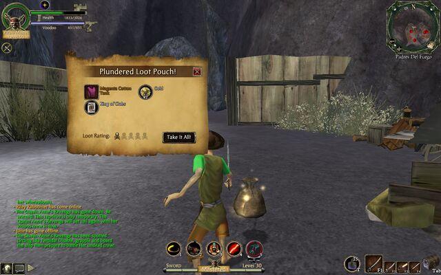 File:Screenshot 2011-07-29 16-34-05.jpg