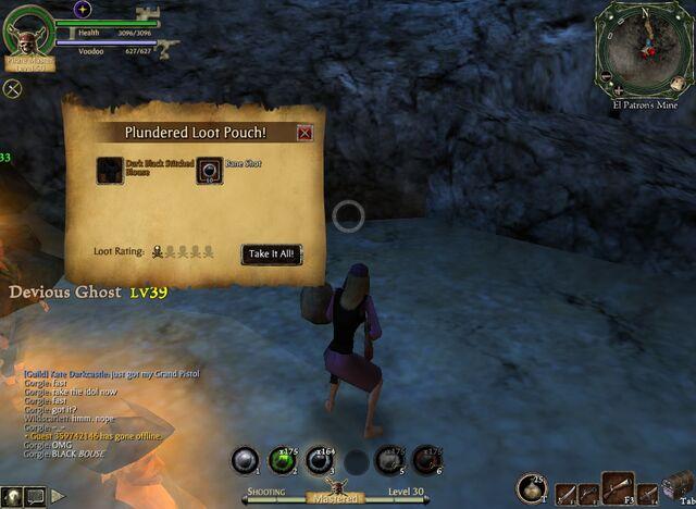File:Screenshot 2011-09-03 17-39-48.jpg