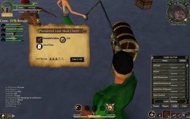 File:Screenshot 2012-02-03 21-16-48.jpg