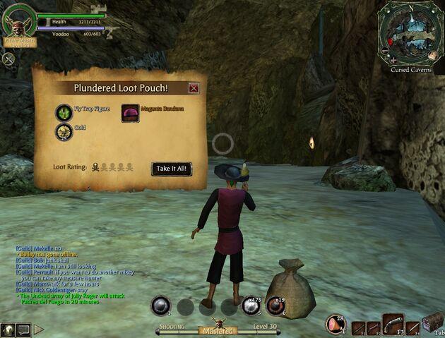 File:Screenshot 2012-03-31 13-09-52.jpg