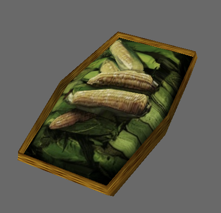 File:Cornbasket.PNG