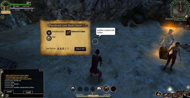 File:Screenshot 2012-08-21 12-11-15.jpg