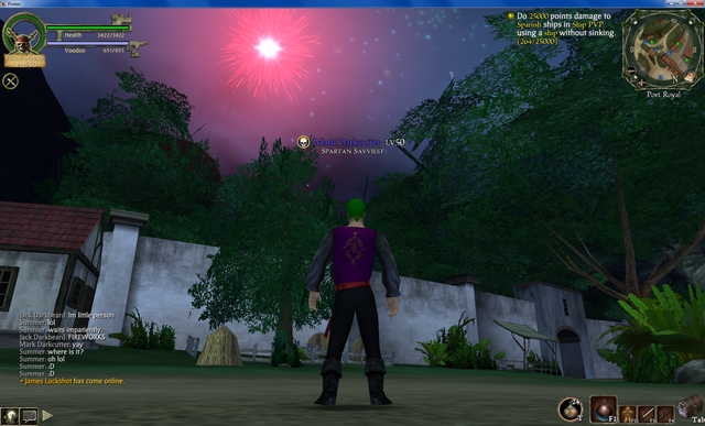 File:Cool Firework!.png