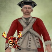 File:GMCaptain Wentworth Rothwell.png