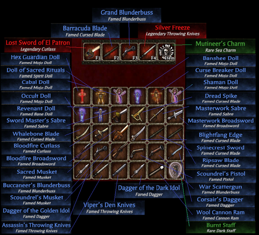 File:Inventory9-18.png