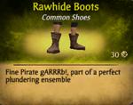 RawhideBoots