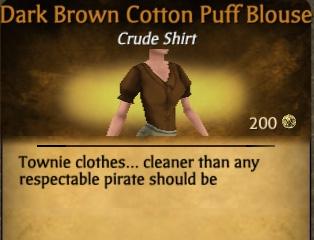 File:Dark Brown Cotton Puff Blouse.jpg