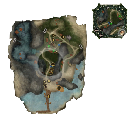File:Mapcompass.png