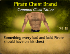 File:PirateChestBrand.png