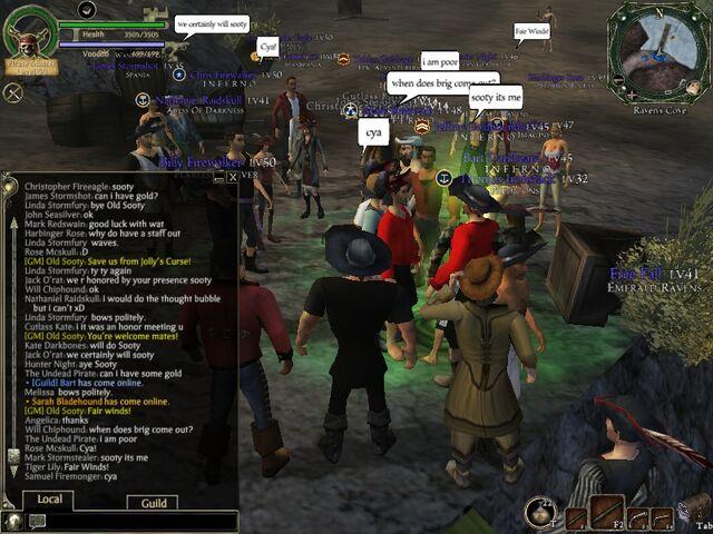 File:Screenshot 2011-10-23 16-27-31.jpg