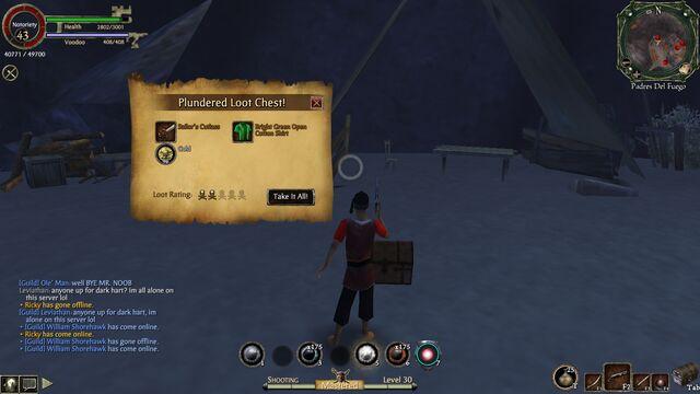 File:Screenshot 2012-02-03 11-15-19.jpg