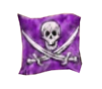 File:Unreleased flag 2.png