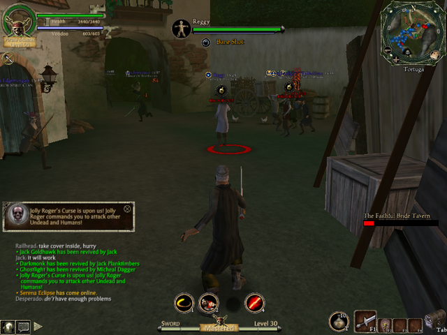 File:Curse in middle of invasion.png