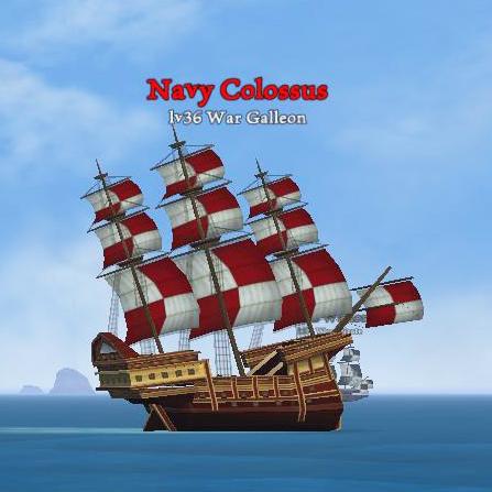 File:NavyColossus.jpg