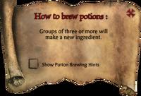 PotionHint3