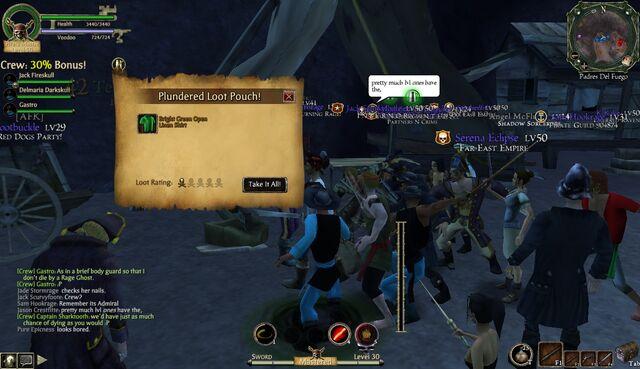 File:Screenshot 2011-11-13 11-54-00.jpg