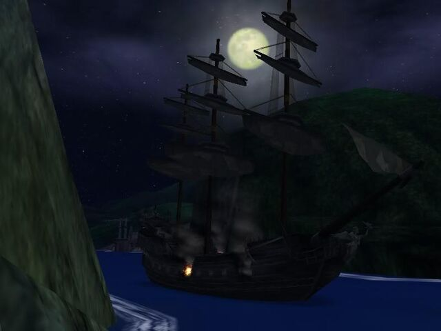File:Black pearl background damaged.jpg