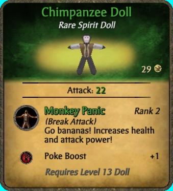 File:Chimpanzee Doll Card.png